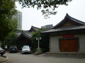 南京神社遺構②.jpg